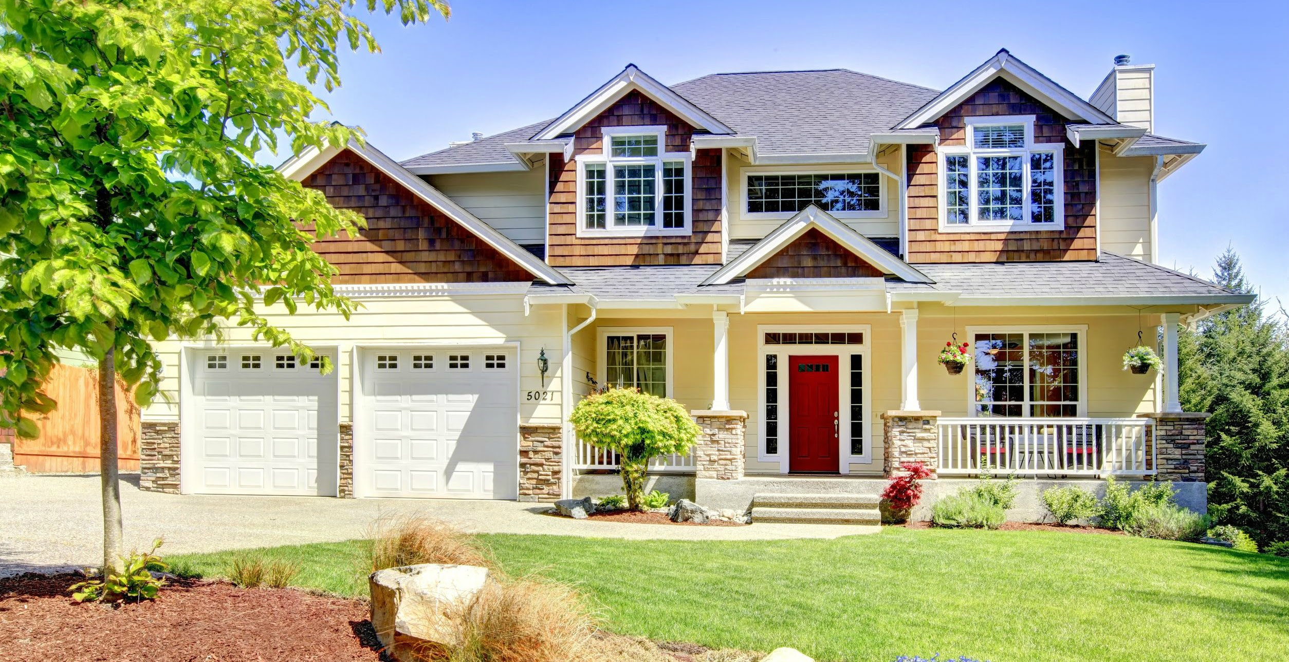 What You Need To Know About Homeowners Insurance in Texas ...