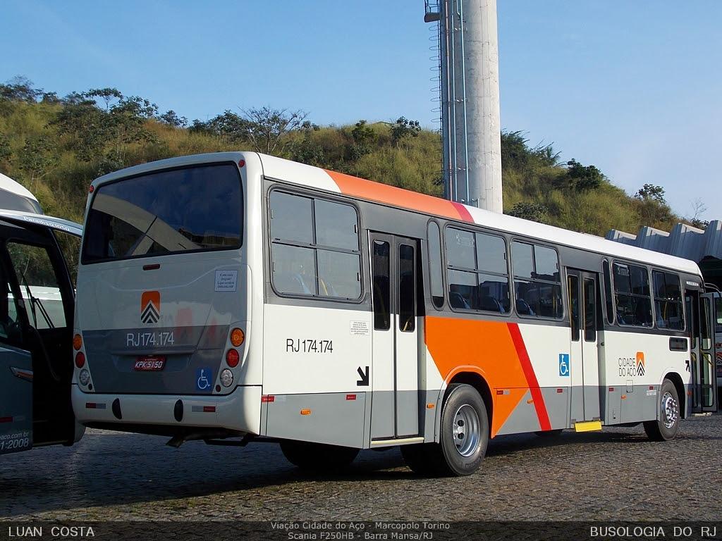 DSCN1473