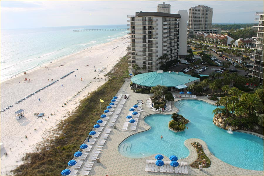 3 bedroom condos for rent woodwork samples for 3 bedroom condos for rent in panama city beach fl