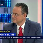 Nouveau gouvernement en Espagne. Pedro Baños, une nomination surprise à Madrid