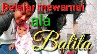 All Clip Of Mewarnai Frozen Bhclip Com