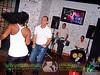 """Martes salseros en """"El Canario Patio Lounge"""""""