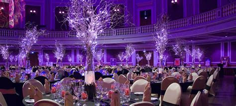 Event Planning 101: 5 Tips for Planning a Memorable Event