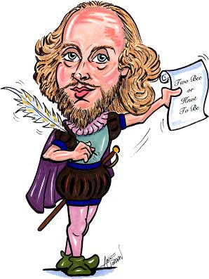"""The image """"http://www.anagramgenius.com/caricatures/shakespeare1.jpg"""" cannot be displayed, because it contains errors."""