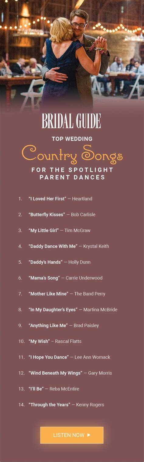 1000  ideas about Mother Son Dance Songs on Pinterest