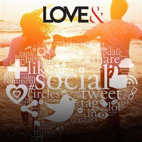 17 Best ideas about Honeymoon Registry on Pinterest