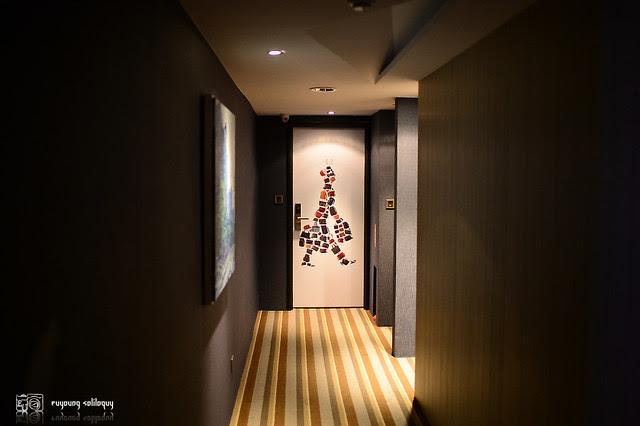 Hotel_DayPlus_taichung_21