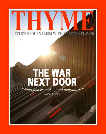 thyme0326