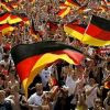 Germania nu mai vrea sa fie azilul Europei. Berlinul reintroduce vizele pentru sarbi si macedoneni