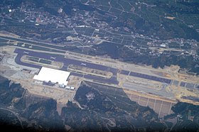 Shizuoka Airport 20080501.jpg
