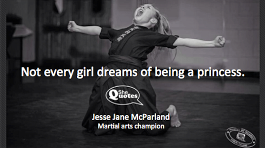 Shequotes Jesse Jane Mcparland Is A Golden Dragon Shequotes