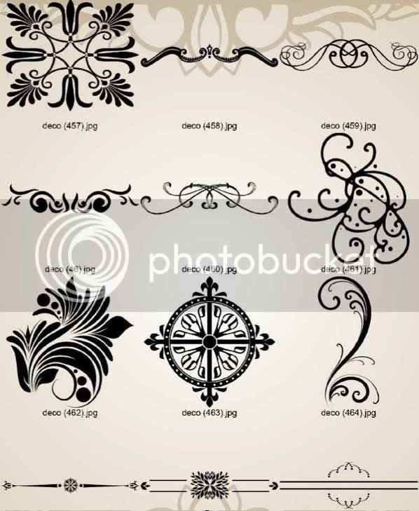1000 vectores vinilos decoraci n interiores hogares for Curso de diseno de interiores en linea