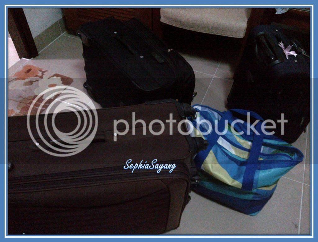 photo Picture24_zpscc4e2ef3.jpg