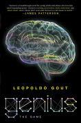 Title: Genius: The Game, Author: Leopoldo Gout