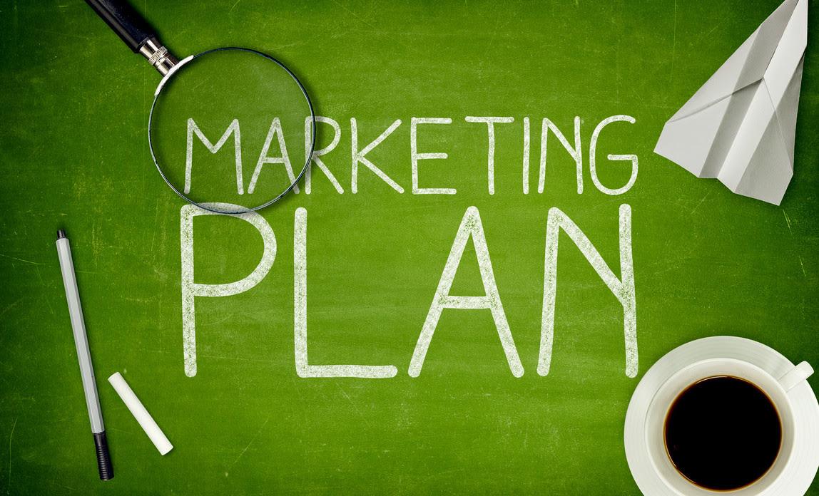 marketing plan template306244826