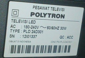 model-led-tv-polytron