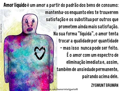 Herunterladen Amor Liquido Bauman Frases Chogarfu