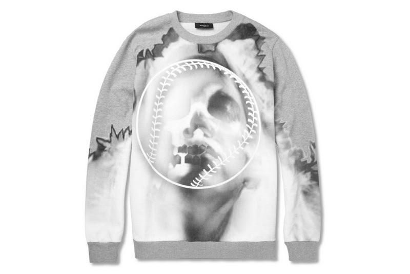 590-givenchy-oversized-printed-cotton-jersey-sweatshirt-1