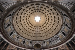 Elia-Locardi-For-The-Gods-The-Pantheon-Rome-Italy-900