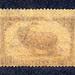 30c-113-b-eq