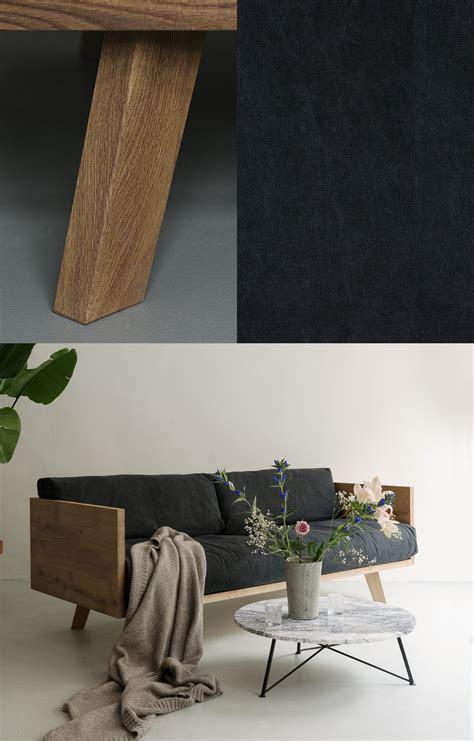 sofa bezug abnehmbar sofa bezug abnehmbar preisvergleiche