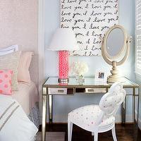 teen-girls-room - Design, decor, photos, pictures, ideas ...
