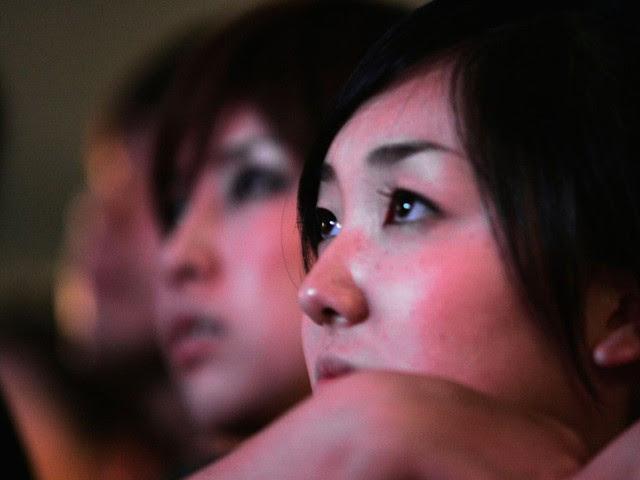 Nhật Bản mất vị trí dẫn đầu 3 năm trước do tỷ lệ nữ giới tự tử tăng cao, thế nhưng quốc gia này vẫn có tuổi thọ trung bình trong top thế giới do có thể độ ăn uống lành mạnh và các thói quen tích cực, có lợi cho sức khoẻ.