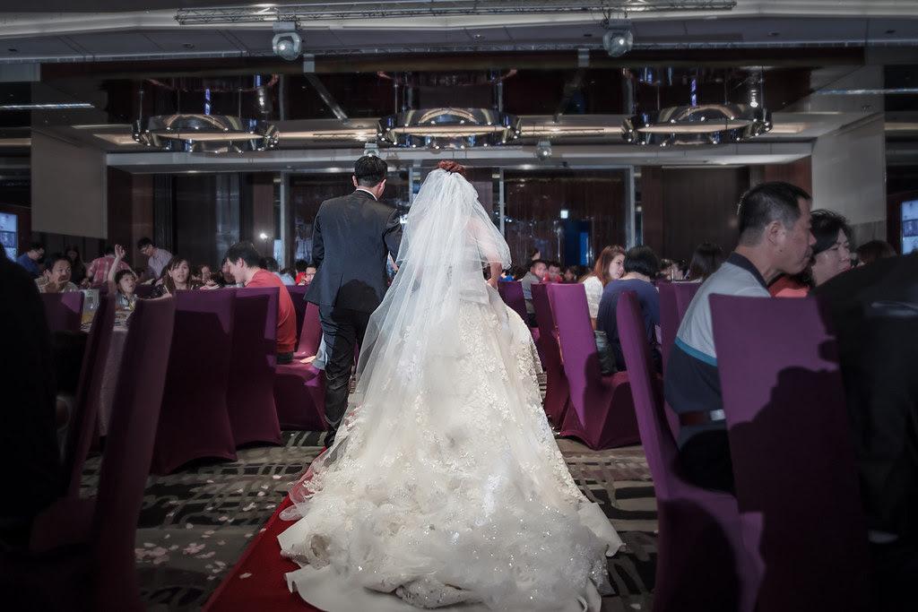 121芙洛麗優質婚攝推薦