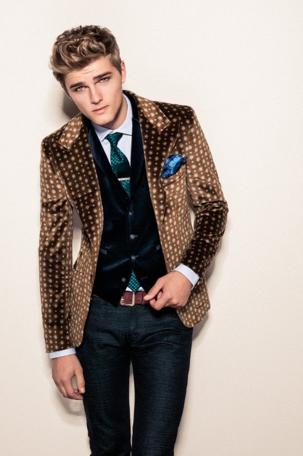 5 trendy new years eve oufits for men  women  divine style