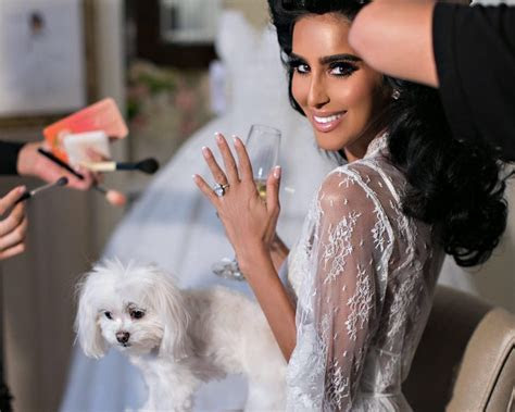 Lilly Ghalichi ? Official Website » The Lilly Lashes
