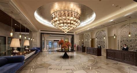 Top 10 Banquet Halls in Delhi   Blog