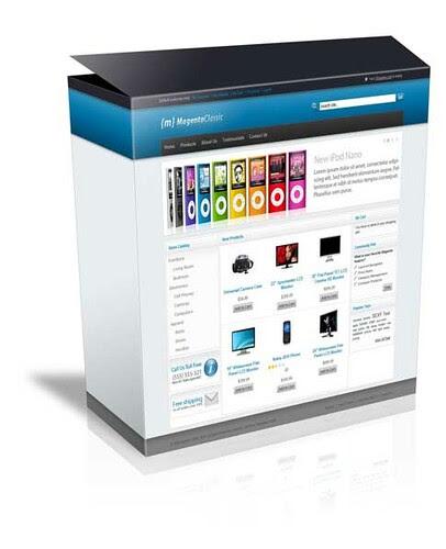 free e commerce and web technologies third international conference ec web 2002 aix en