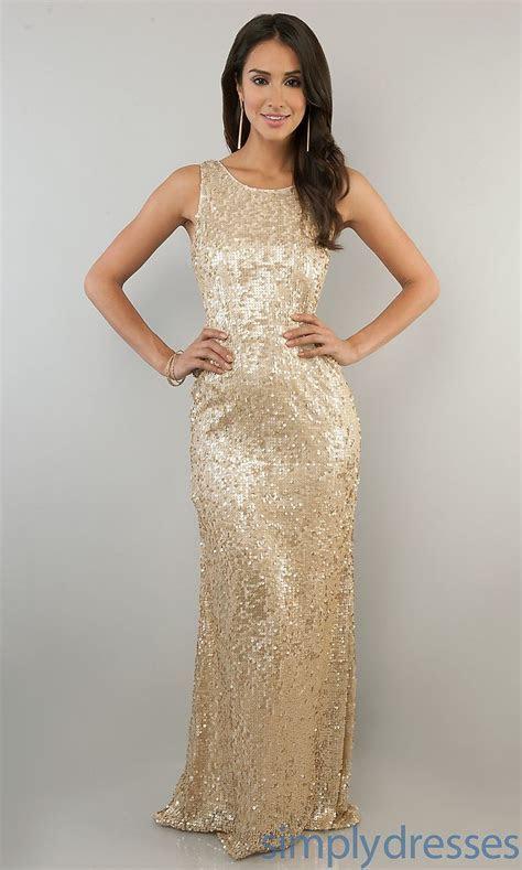 Best 25  Sequin bridesmaid dresses ideas on Pinterest