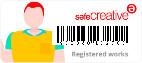 Safe Creative #0902060132700