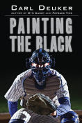 http://www.barnesandnoble.com/w/painting-the-black-carl-deuker/1002184586?ean=9780544541153