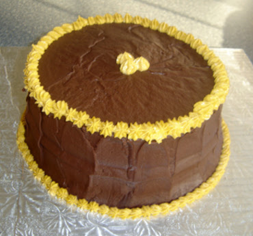 Choc_cake_2