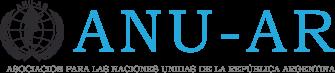 ANU-AR | Asociación para las Naciones Unidas de la República Argentina