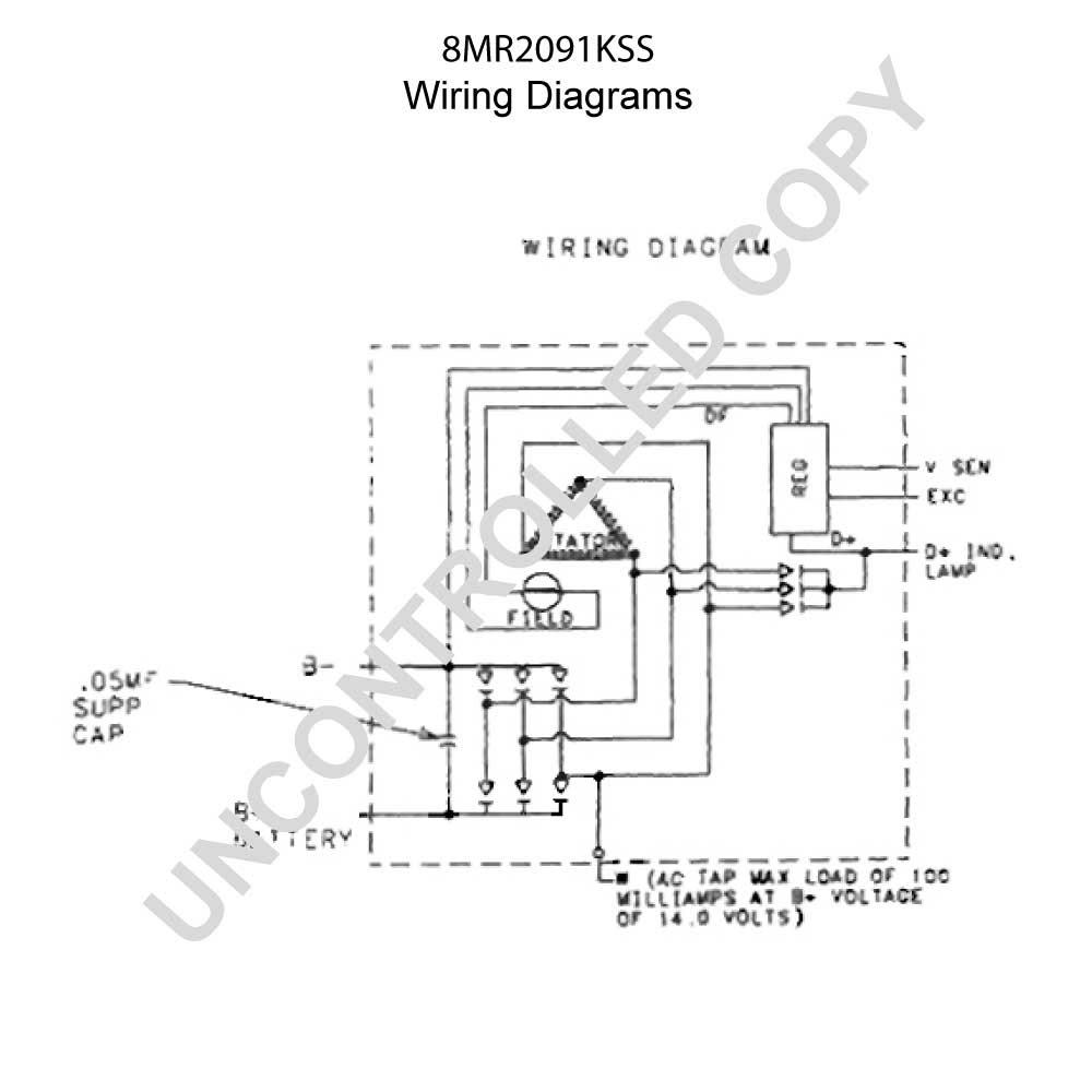 Manuals 10si Alternator Wiring Pdf Full Version Hd Quality Alternator Wiring Pdf Kori Hardfolk It