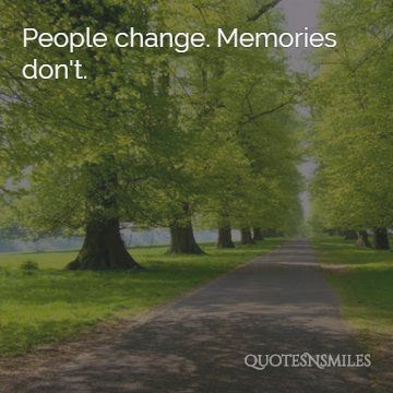 Unforgettable People Quotes Quotesgram