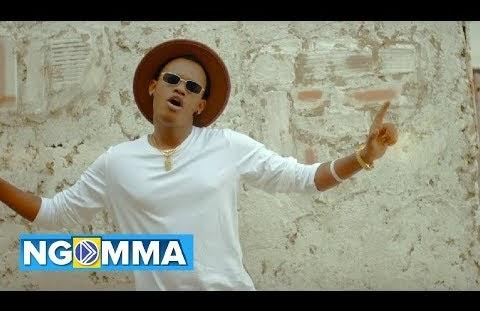 Download or Watch(Official Video) Yvan buravan – Feel it