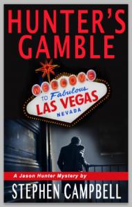 Hunter's Gamble