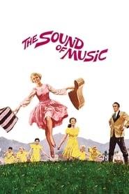 The Sound of Music film nederlands gesproken online 1965 kijken compleet
