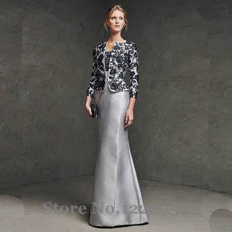 Designer mother of bride dresses 2016