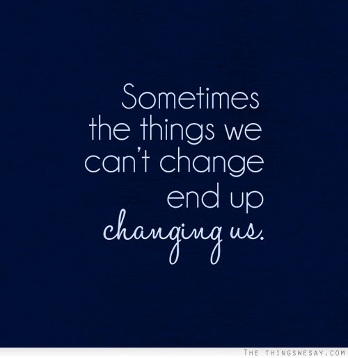Change Quotes Pictures And Change Quotes Images With Message 21