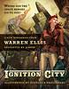 DESCARGA DIRECTA:  Ignition City de Warren Ellis