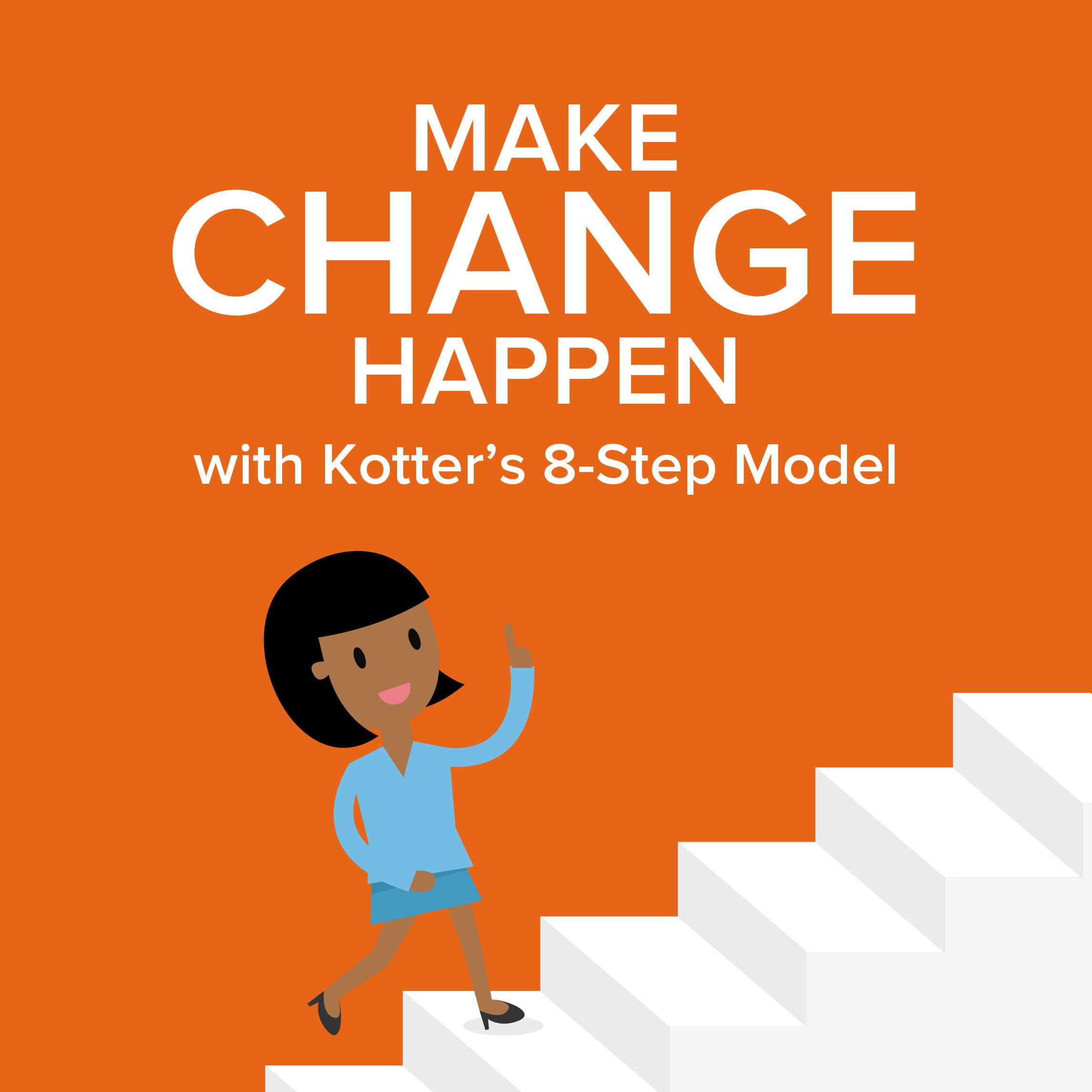 kotters 8 step model V3_1x1