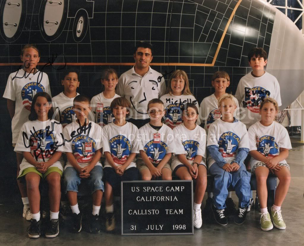 space camp photo: space camp spacecamp.jpg