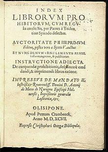 Index Librorum Prohibitorum 2.jpg