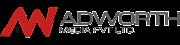 Adworth Media Pvt Ltd | Rohini, New Delhi