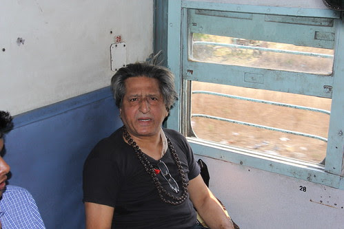 indian railways does not care for indian passengers by firoze shakir photographerno1